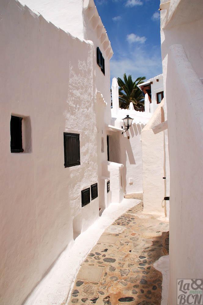 Menorca. Agost 08 030