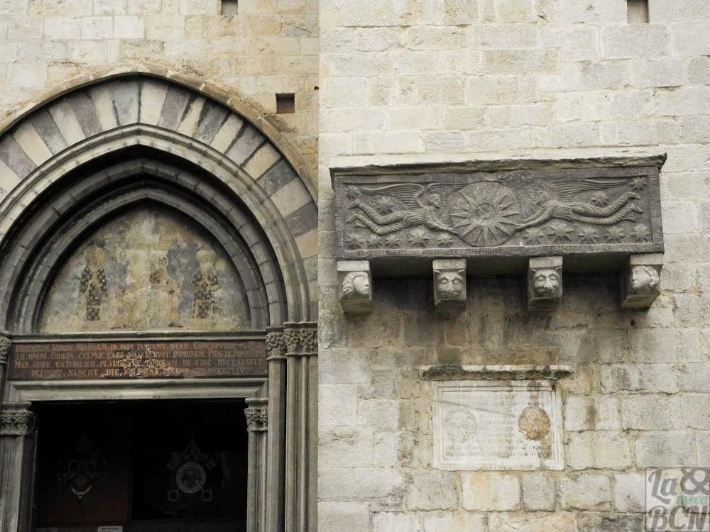 Girona flors 203