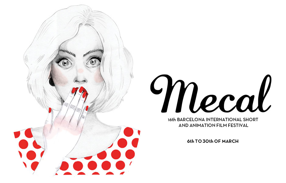 mecal2014-logo